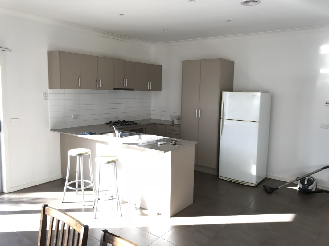 $120, Share-house, 3 bathrooms, Bilbao Way, Point Cook VIC 3030