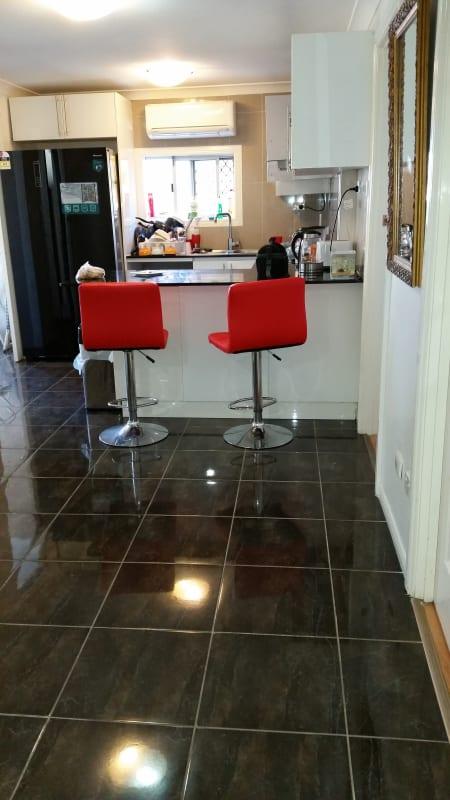 $160, Share-house, 4 bathrooms, Colington Street, Mansfield QLD 4122