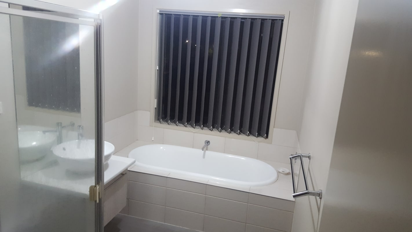 $170, Share-house, 4 bathrooms, Keshava Grove, Dandenong VIC 3175