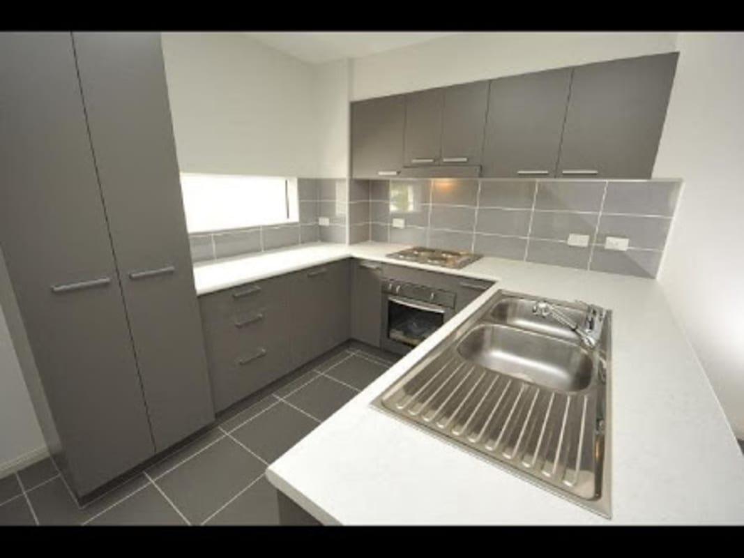 $170, Flatshare, 3 bathrooms, Callaghan Street, Mooroobool QLD 4870