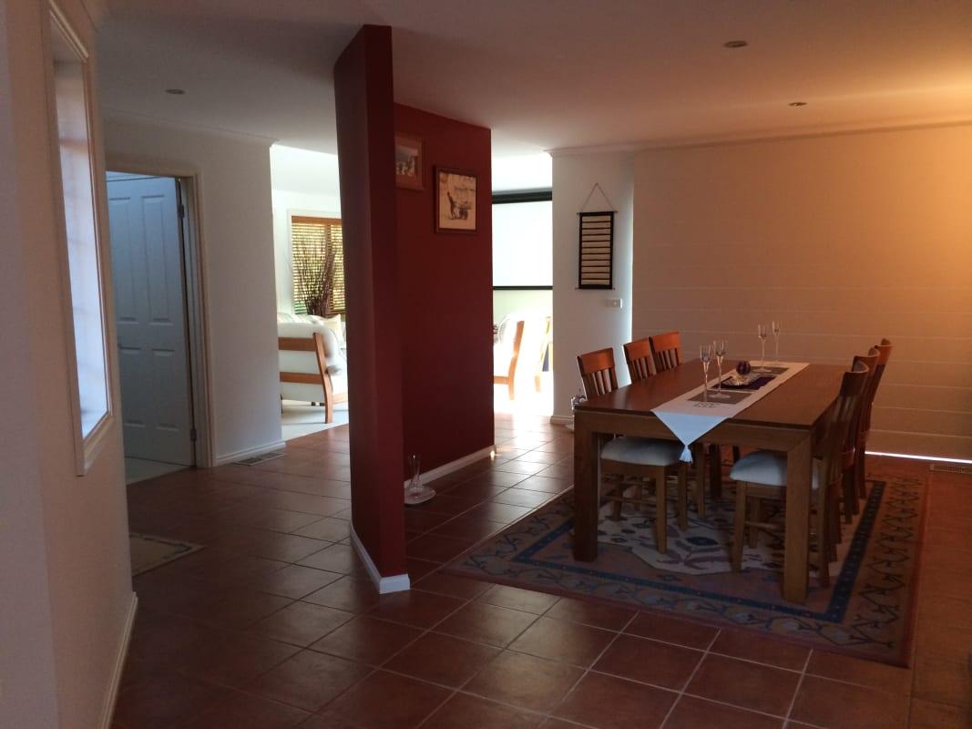 $200-220, Share-house, 2 rooms, Settler Court, Glen Waverley VIC 3150, Settler Court, Glen Waverley VIC 3150