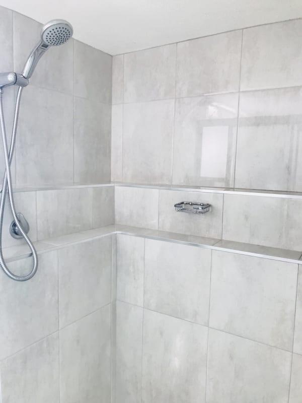 $300, Flatshare, 1 bathroom, President Avenue, Brighton-Le-Sands NSW 2216