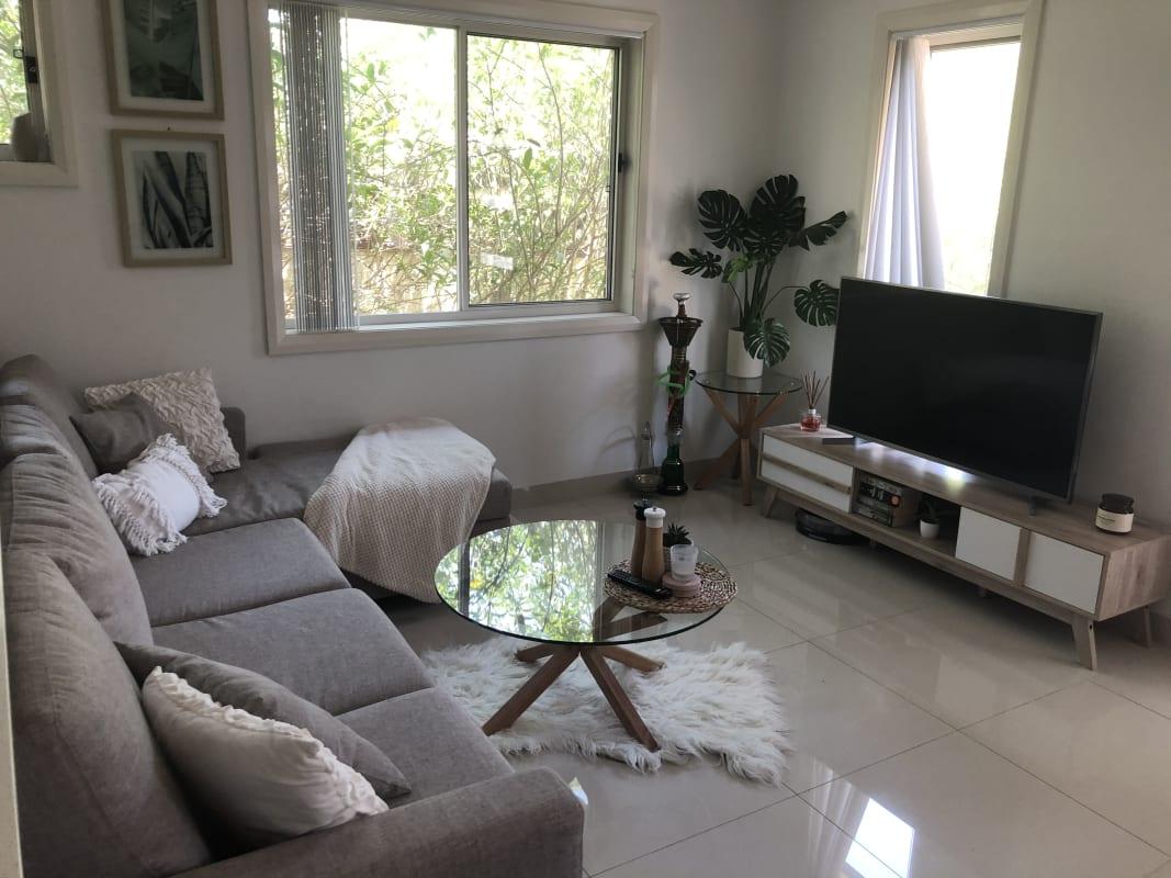 $200, Share-house, 4 bathrooms, Unwin Street, Bexley NSW 2207