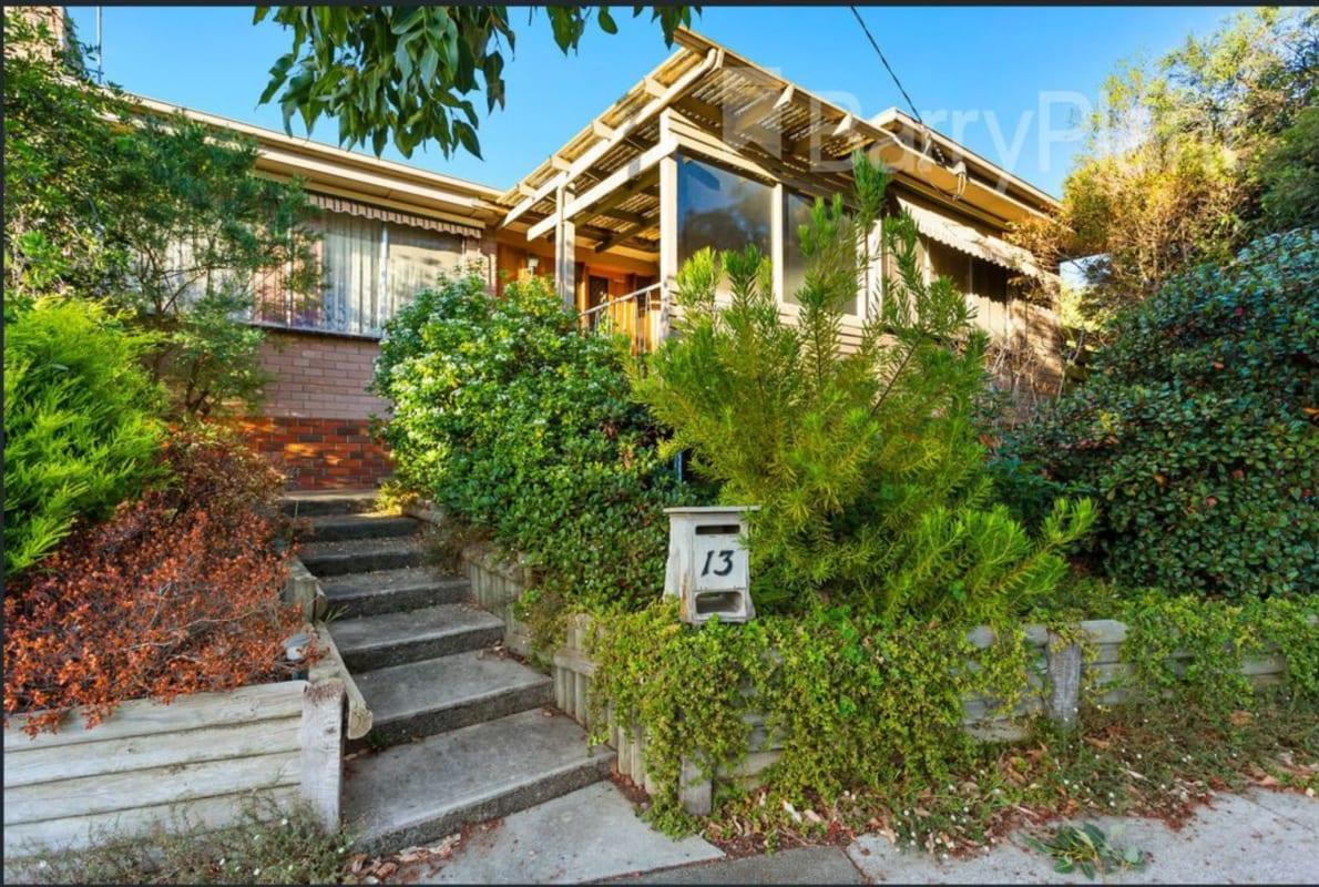 $140, Share-house, 5 bathrooms, Tamala Avenue, Notting Hill VIC 3168