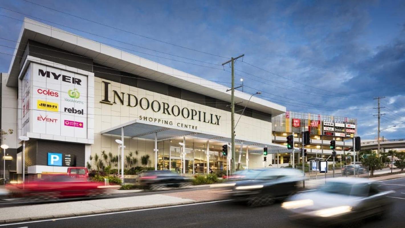 $160-180, Share-house, 2 rooms, Montrose Road, Taringa QLD 4068, Montrose Road, Taringa QLD 4068