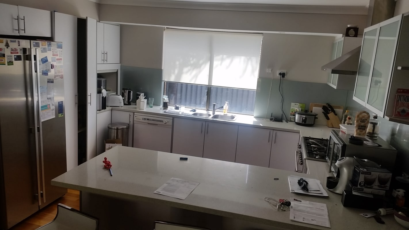 $150, Share-house, 3 bathrooms, McCombe Avenue, Samson WA 6163