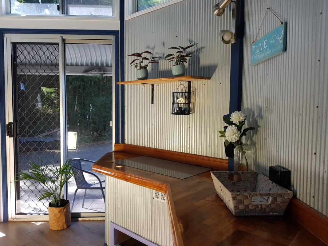 $350, Share-house, 2 bathrooms, Beechmont Road, Lower Beechmont QLD 4211
