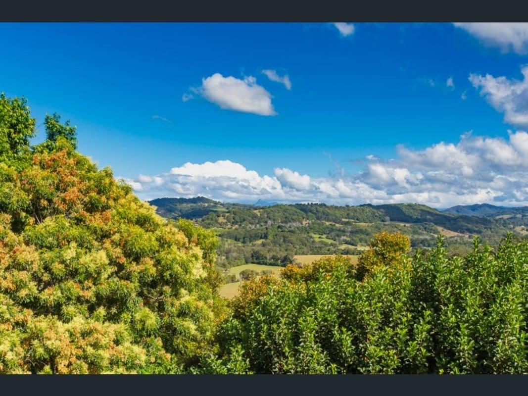$200, Homestay, 2 rooms, Sierra Vista Boulevard, Bilambil Heights NSW 2486, Sierra Vista Boulevard, Bilambil Heights NSW 2486