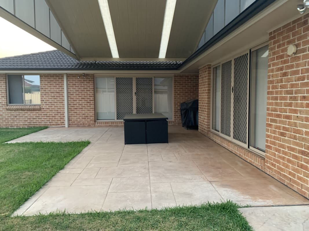 $180, Share-house, 4 bathrooms, Whistler Parade, Maryland NSW 2287