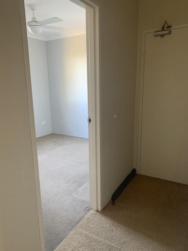 $200, Flatshare, 3 bathrooms, Landers Road, Lane Cove North NSW 2066