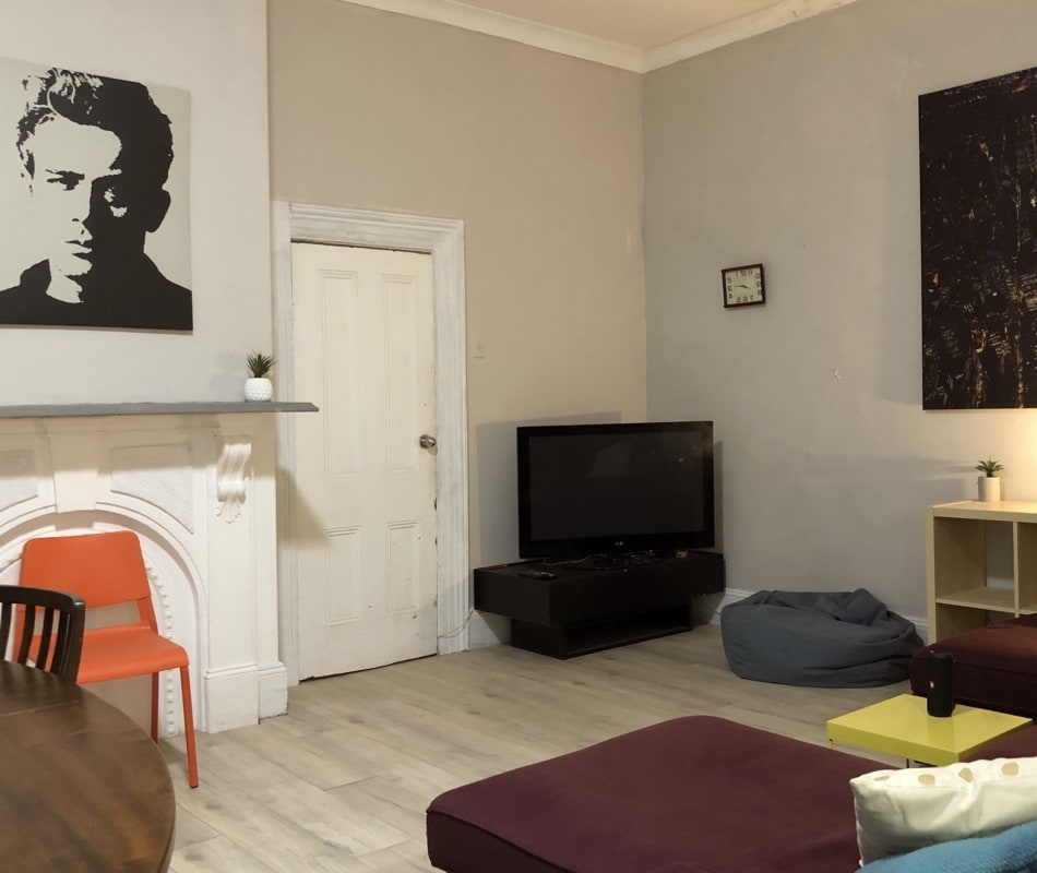 $165-215, Share-house, 5 rooms, George Street, Redfern NSW 2016, George Street, Redfern NSW 2016