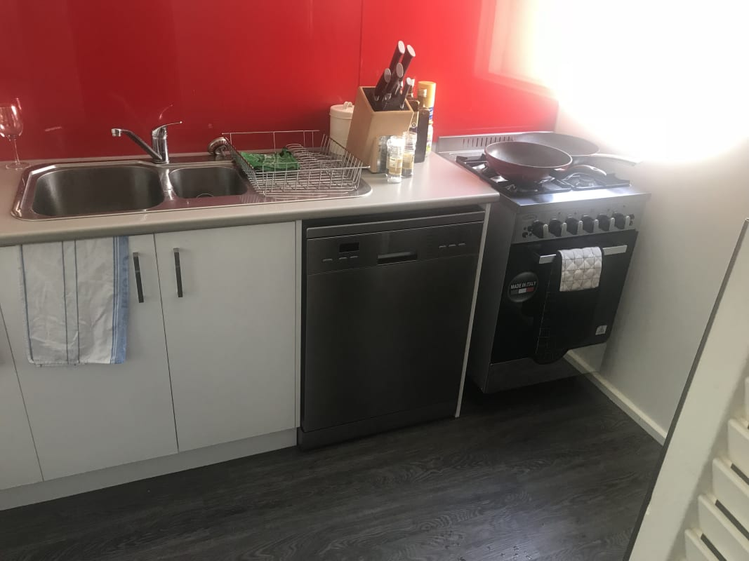 $300, Whole-property, 2 bathrooms, Lygon Street, Carlton North VIC 3054