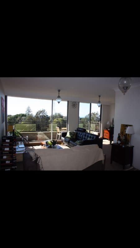 Room for Rent in Paul Street, Bondi Junction, Sydney ...