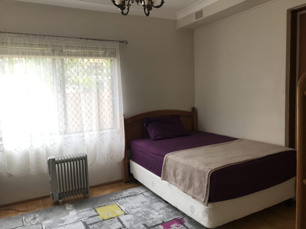 $260, Share-house, 2 bathrooms, Henley Street, Drummoyne NSW 2047