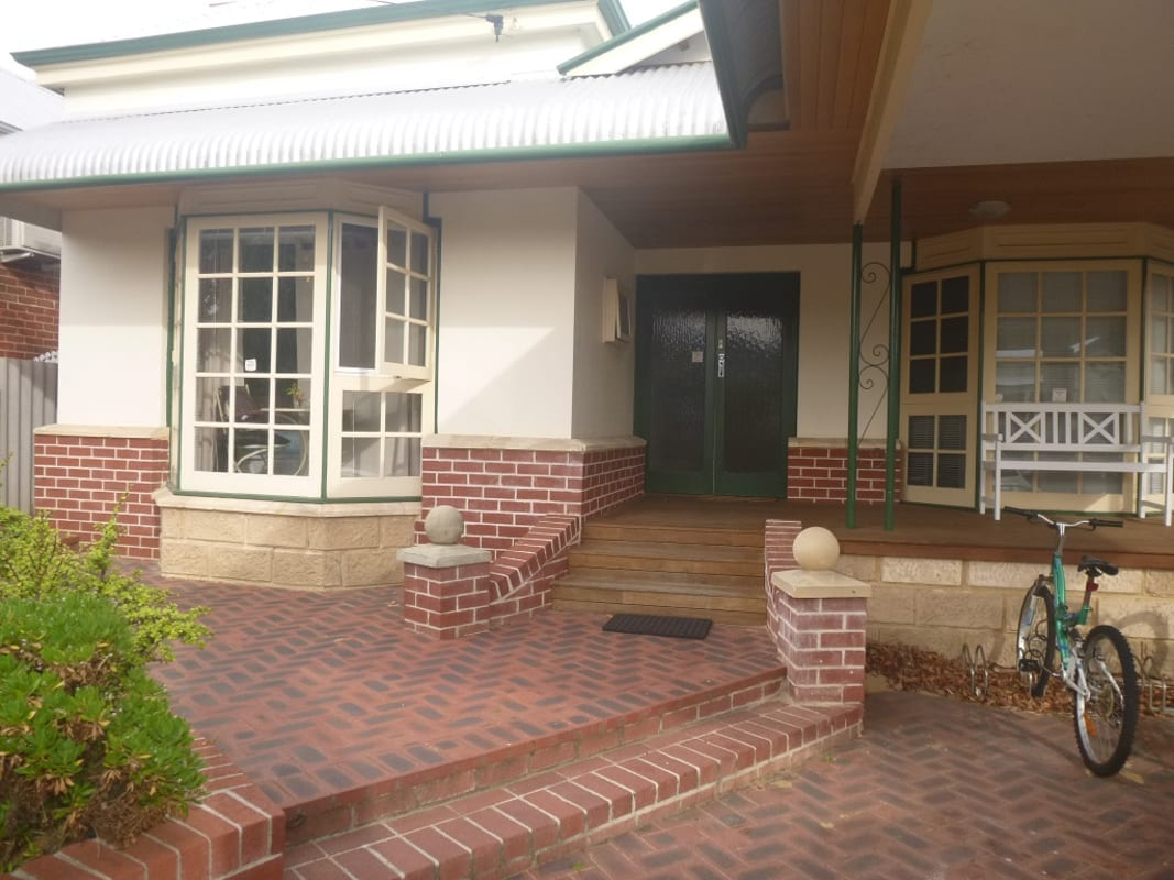 $180, Share-house, 4 bathrooms, Chelmsford Road, Mount Lawley WA 6050