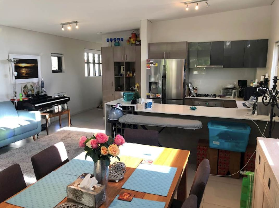 $200, Flatshare, 3 bathrooms, Lichen Place, Westmead NSW 2145