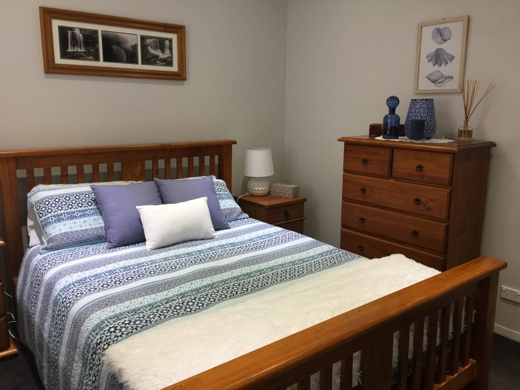 $200-250, Share-house, 2 rooms, Sisley Street, Forest Lake QLD 4078, Sisley Street, Forest Lake QLD 4078