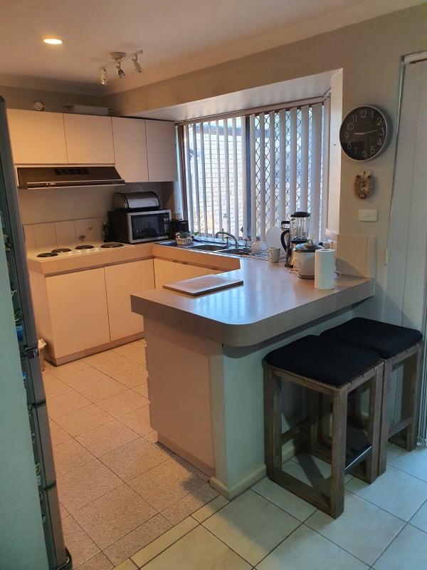 $170, Share-house, 4 bathrooms, Green Court, Kardinya WA 6163