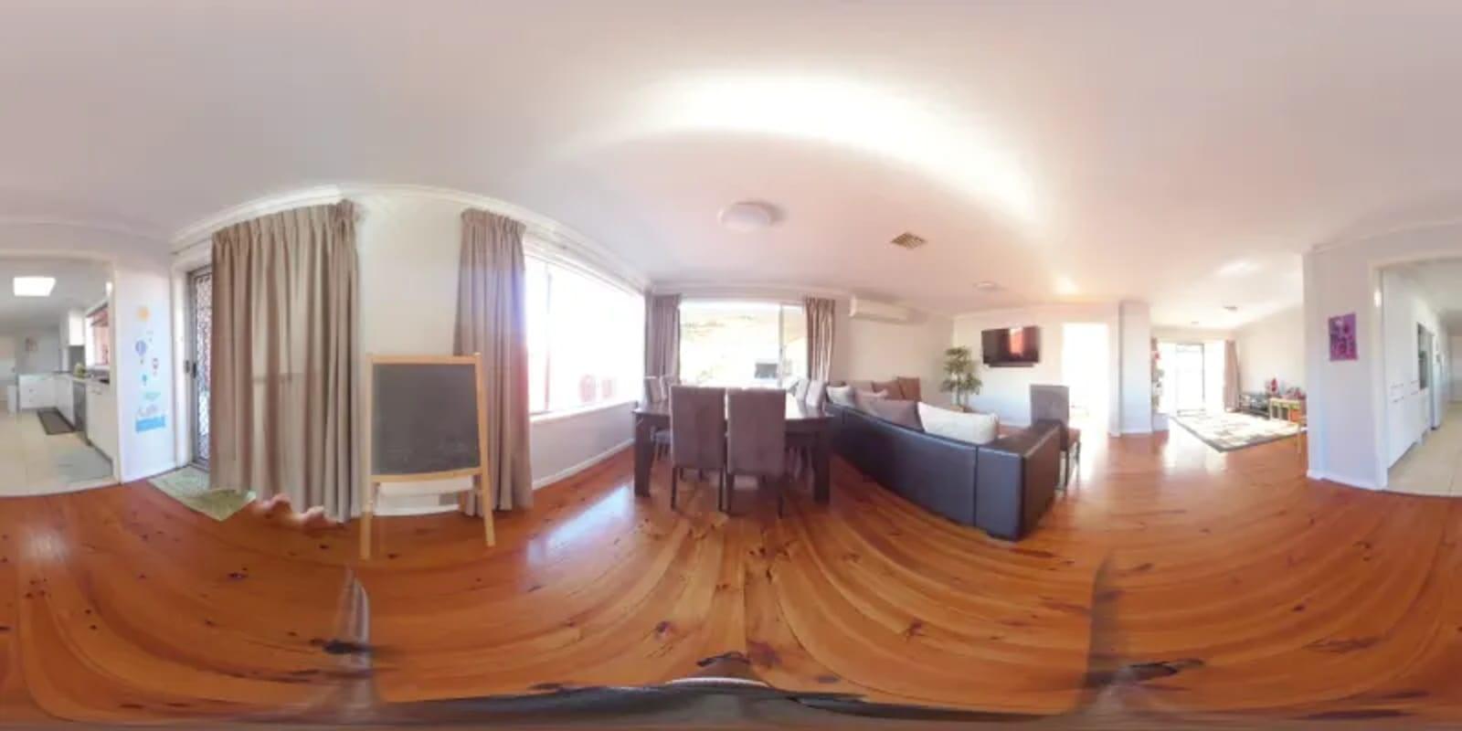 $260, Share-house, 4 bathrooms, Dumaresq Street, Dickson ACT 2602