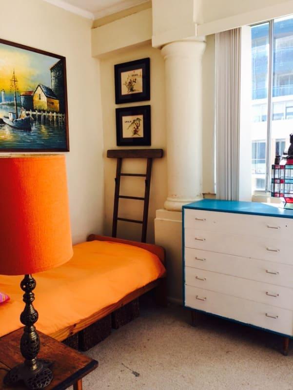 $150, Flatshare, 3 bathrooms, Hall Street, Bondi Beach NSW 2026