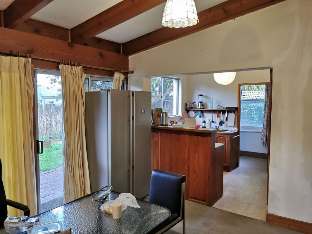 $145-155, Share-house, 2 rooms, Tomsey Street, Adelaide SA 5000, Tomsey Street, Adelaide SA 5000