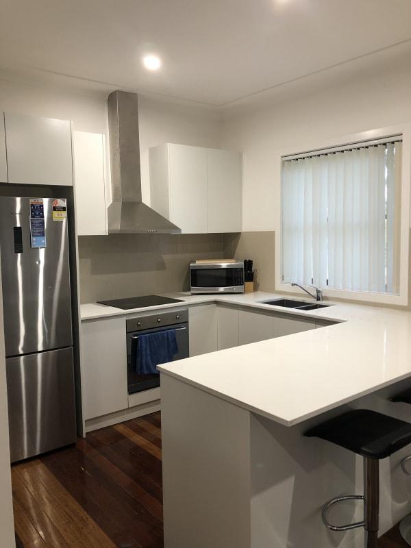 $350, Share-house, 3 bathrooms, Milne Street, Shortland NSW 2307