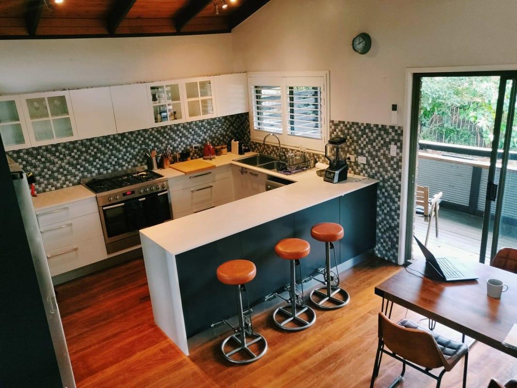 $220, Share-house, 4 bathrooms, Cowangah Street, Jindalee QLD 4074