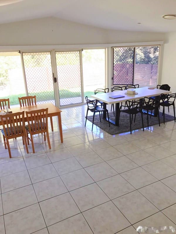 $200, Share-house, 4 bathrooms, Redford Crescent, McDowall QLD 4053