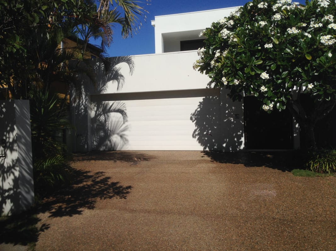 $220, Share-house, 3 bathrooms, Paradise Island, Surfers Paradise QLD 4217