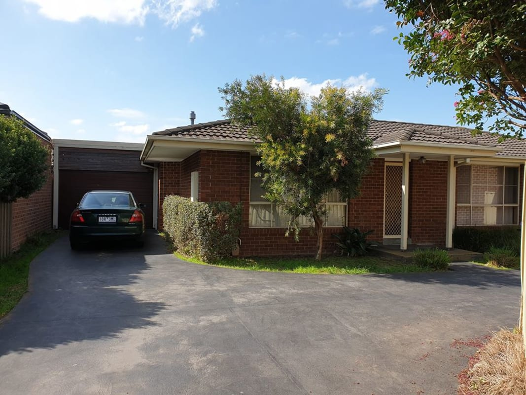 $136, Share-house, 3 bathrooms, Newport Road, Clayton South VIC 3169