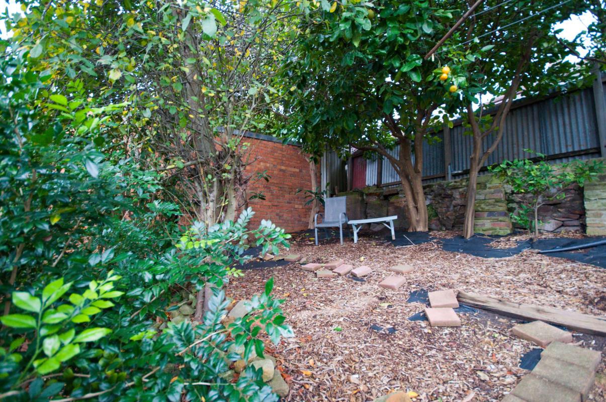 $195, Share-house, 3 bathrooms, Arthur Street, Marrickville NSW 2204
