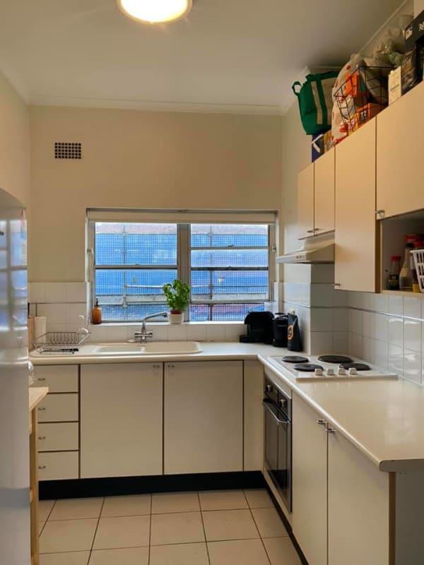 $265, Flatshare, 2 bathrooms, Carrington Road, Coogee NSW 2034