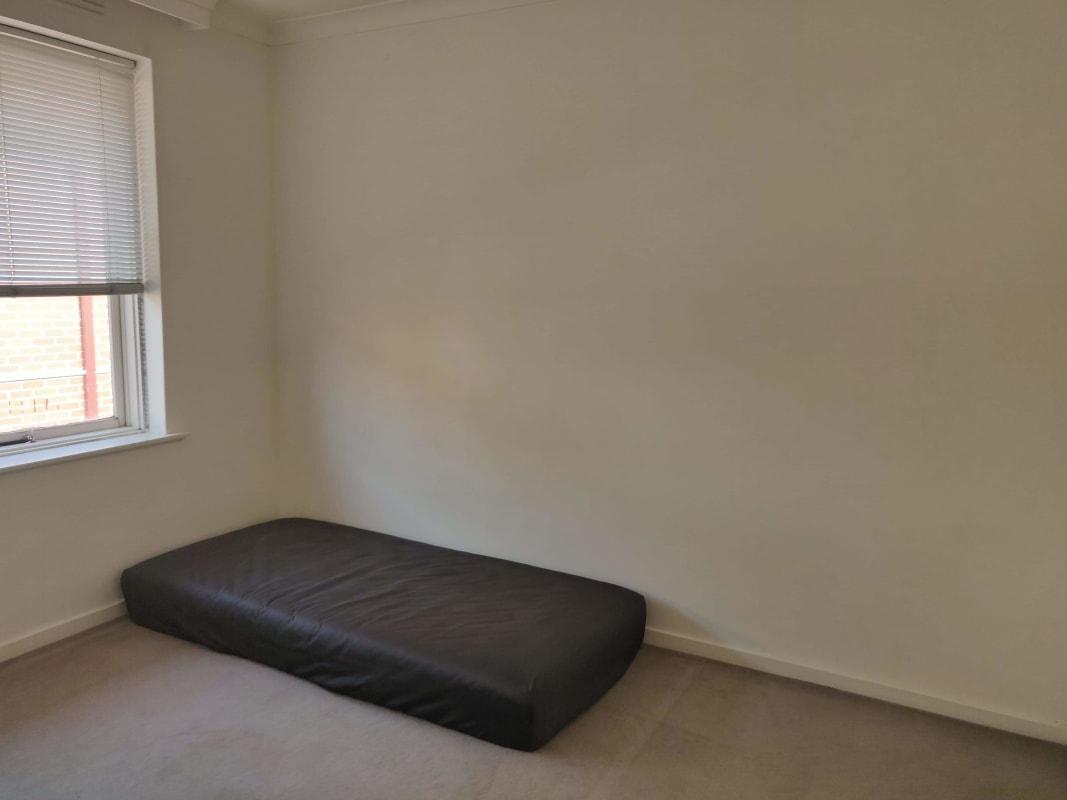 $200, Flatshare, 2 bathrooms, Woolton Avenue, Thornbury VIC 3071