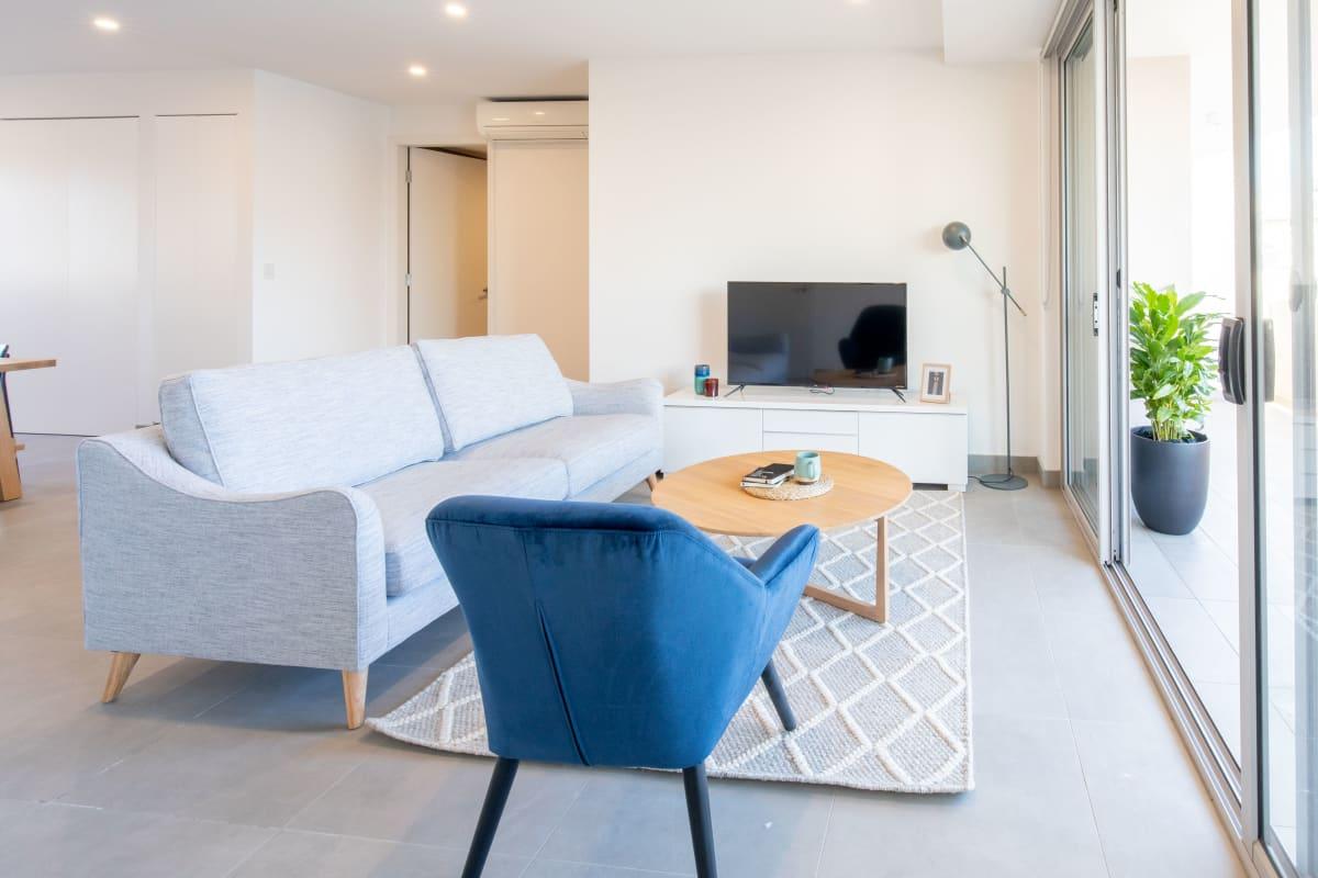 $290-410, Flatshare, 3 rooms, Illawarra Road, Marrickville NSW 2204, Illawarra Road, Marrickville NSW 2204