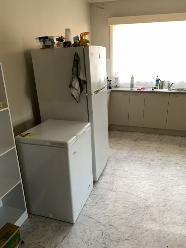 $150, Share-house, 3 bathrooms, View Street, St Albans VIC 3021
