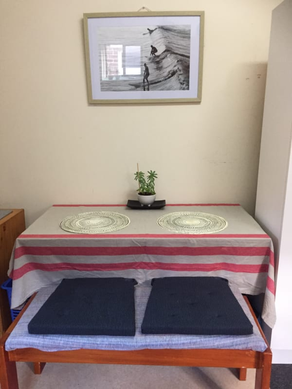 $250, Flatshare, 2 bathrooms, Dolphin Street, Coogee NSW 2034