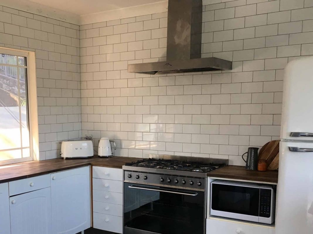 $230, Share-house, 4 bathrooms, Riverview Road, Oyster Bay NSW 2225