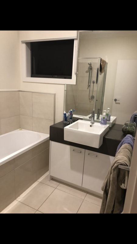 $225, Share-house, 3 bathrooms, Bayview Road, Frankston VIC 3199