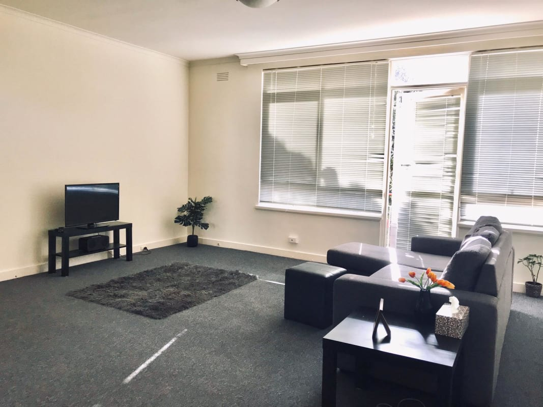 $240, Homestay, 2 bathrooms, Hughenden Road, St Kilda East VIC 3183