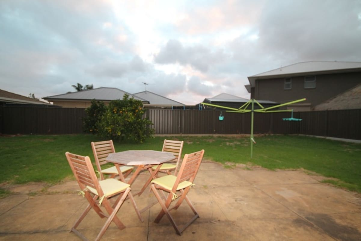 $155, Share-house, 6 bathrooms, Holbrooks Road, Underdale SA 5032