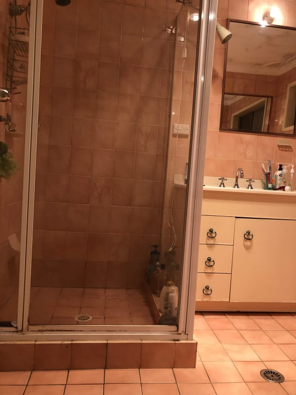 $0, Share-house, 4 bathrooms, Brunette Drive, Castle Hill NSW 2154