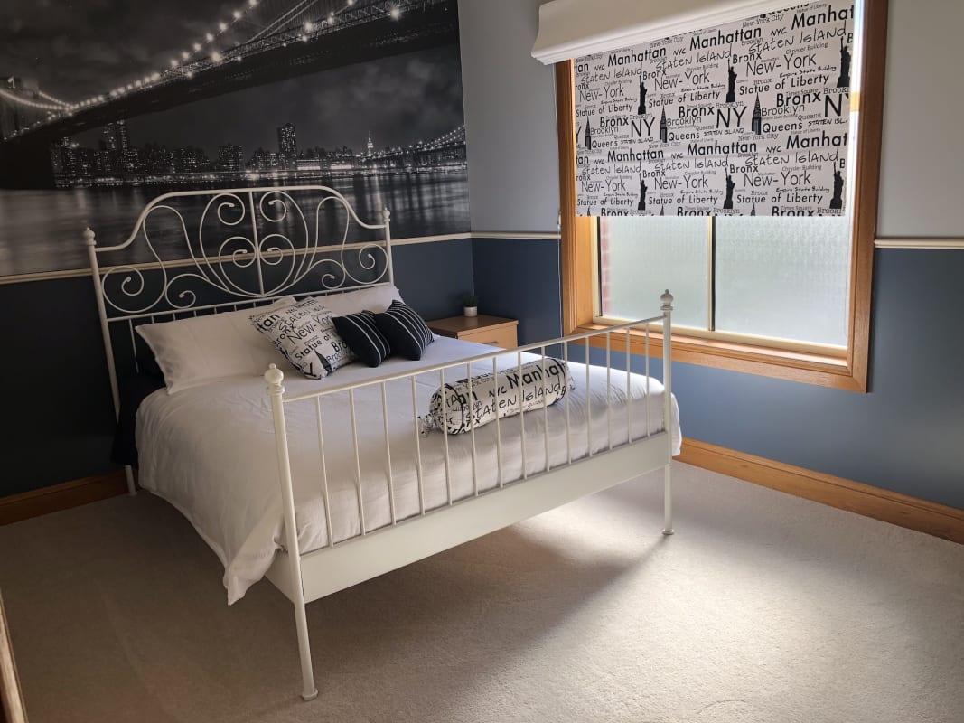 $190, Homestay, 4 bathrooms, Briant Road, Magill SA 5072