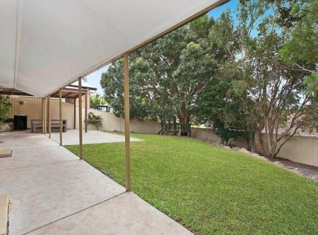 $175, Share-house, 3 bathrooms, Belah Street, Ashmore QLD 4214