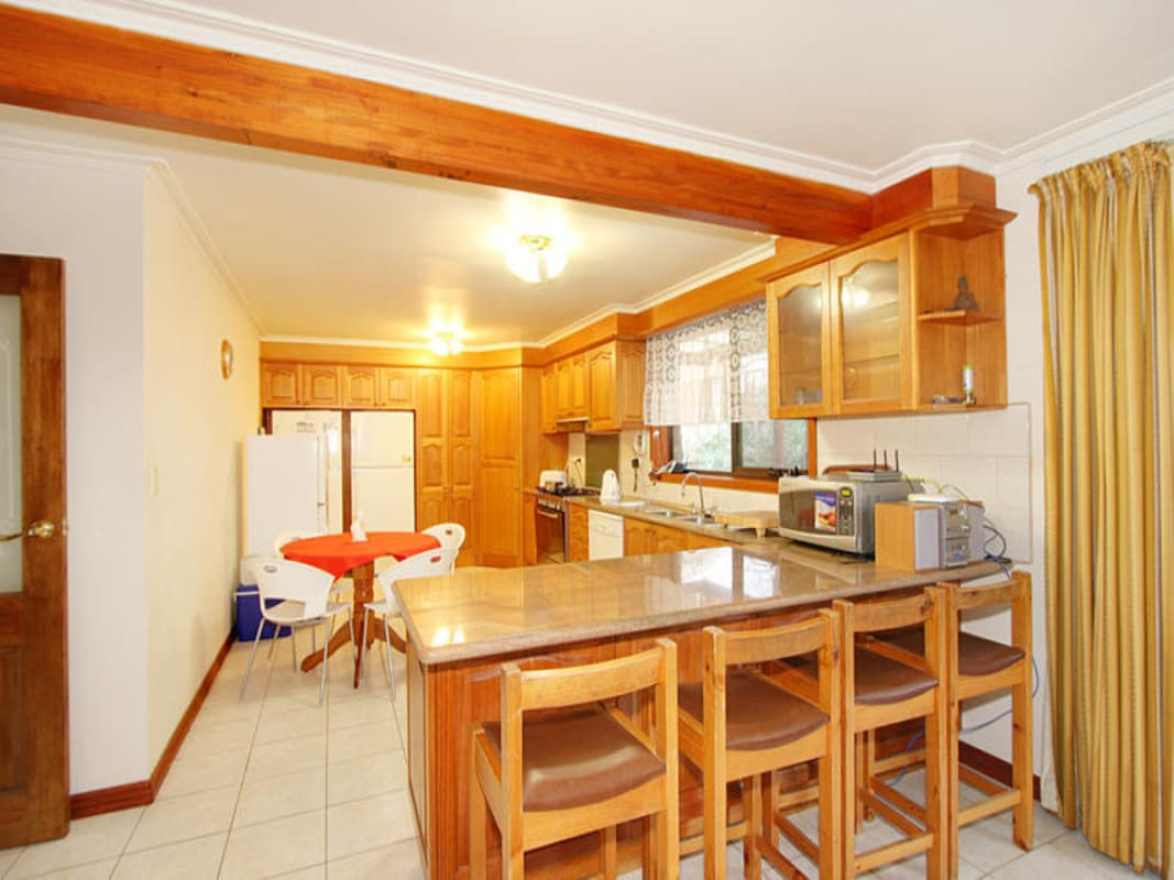 $180, Share-house, 5 bathrooms, Roy Street, Oakleigh East VIC 3166