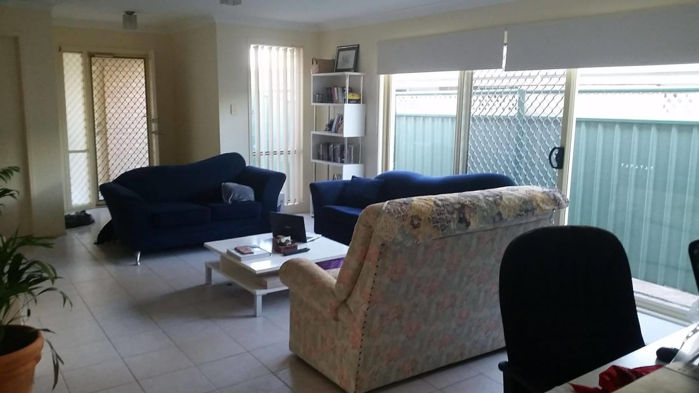 $150, Share-house, 3 bathrooms, Sunnybank Crescent, Horsley NSW 2530