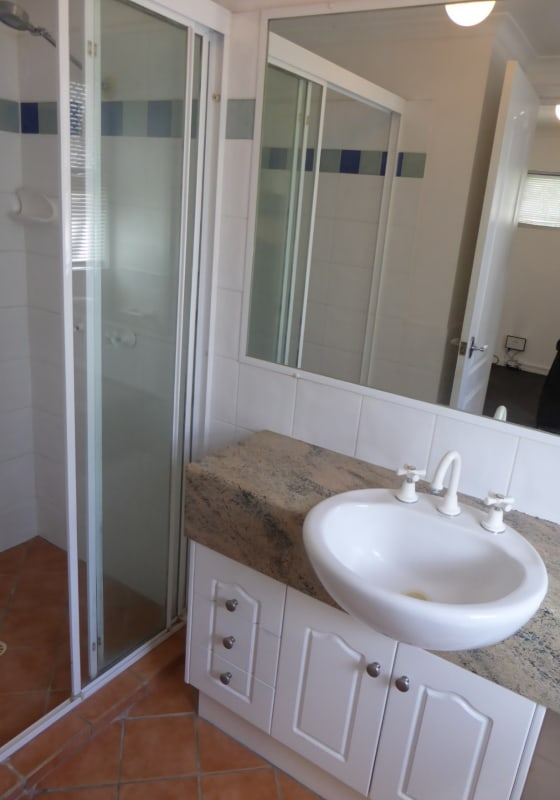 $540, Whole-property, 2 bathrooms, Cordelia Street, South Brisbane QLD 4101