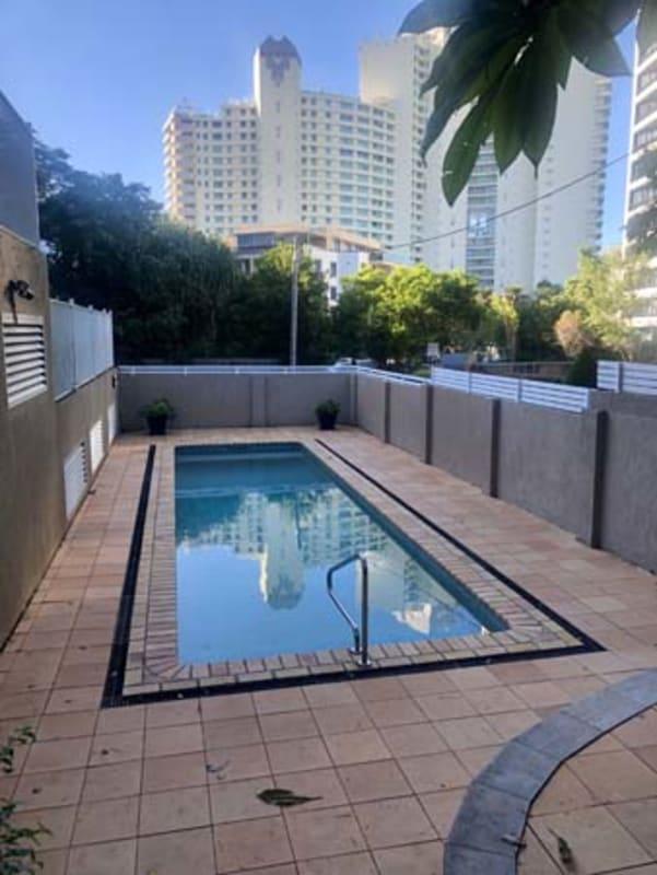 $180, Flatshare, 3 bathrooms, Heath Street, Southport QLD 4215