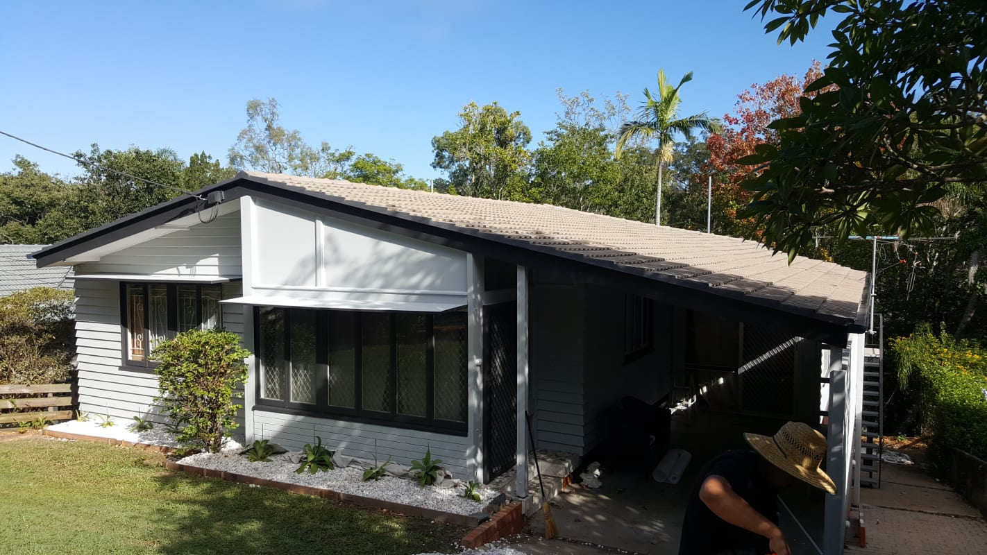 $160, Share-house, 4 bathrooms, Newcomen Street, Indooroopilly QLD 4068