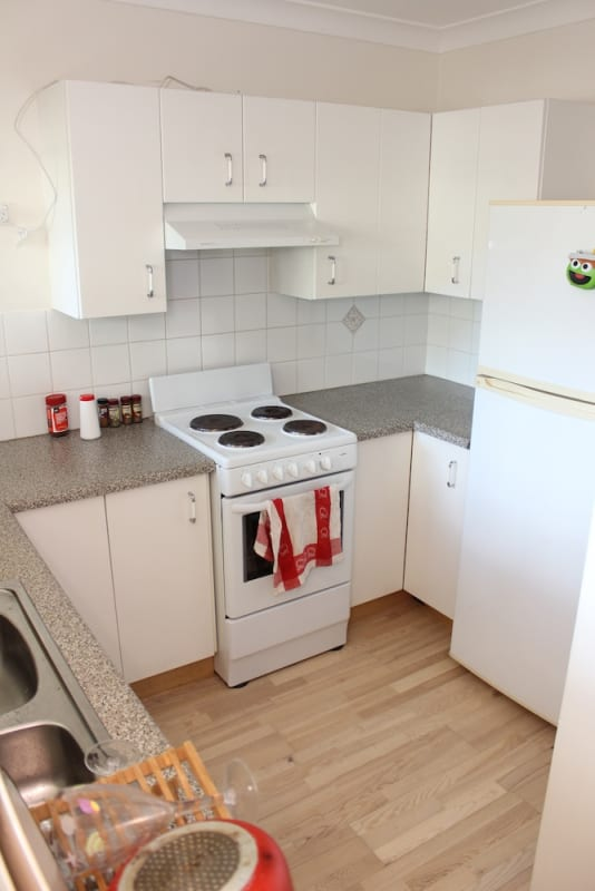 $290, Share-house, 3 bathrooms, Winnie Street, Cremorne NSW 2090