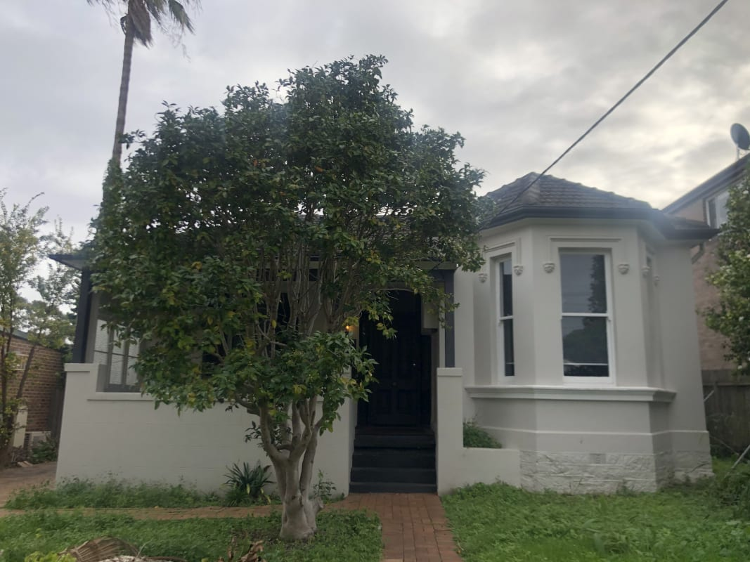 $220, Student-accommodation, 4 rooms, Greenhills Street, Croydon NSW 2132, Greenhills Street, Croydon NSW 2132